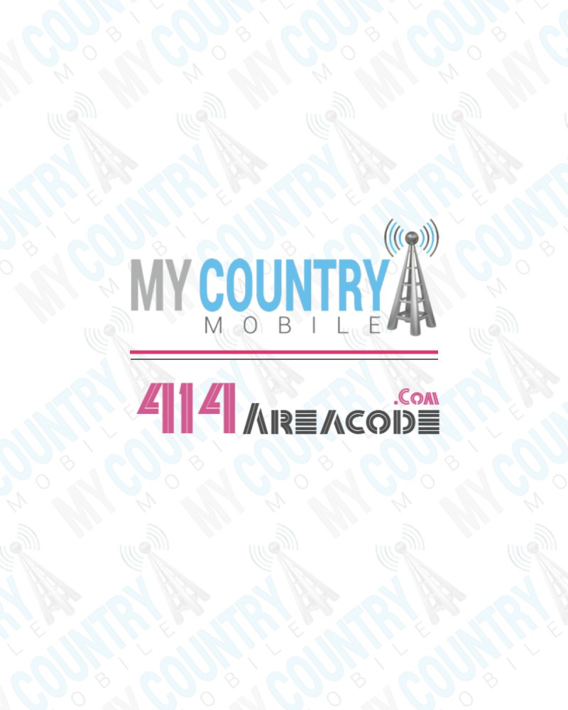 414 Area Code Milwaukee, WI - My Country Mobile