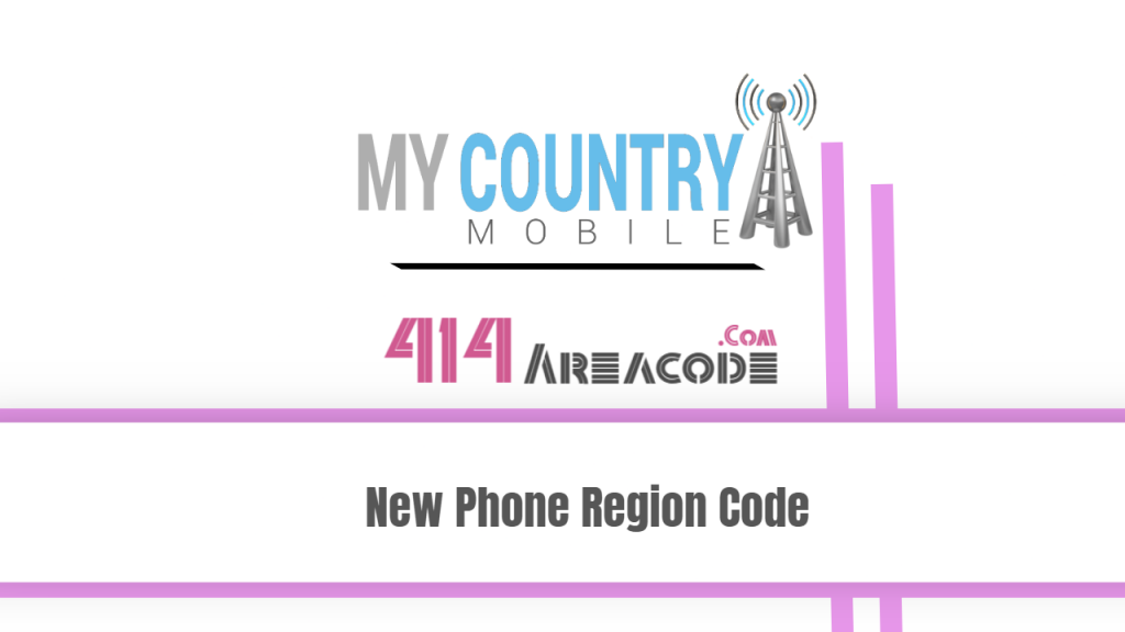 414- My Country Mobile
